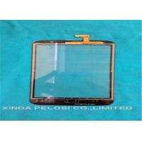 Quality BLU Studio G D790 Touch Screen Digitizer Glass , 1366*768 Resolution LCD Phone Screen for sale
