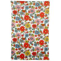 China 100% Cotton Printing Beach Towel on sale