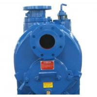 Quality ZT centrifugal slurry pumps agricultural machinery for sale