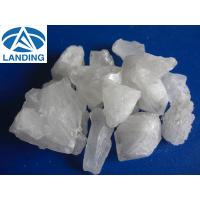 Buy cheap potassium alum from wholesalers