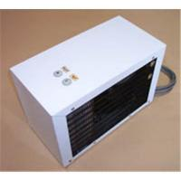 Quality Undersink Water Chiller,Undersink Water Cooler,Water Chiller This undersink water cooler is perfect for sale