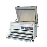 Quality MHR Flexo plate making machine for sale