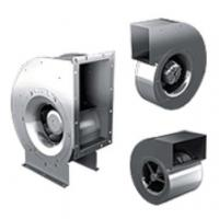 Quality Industrial Centrifugal Fan for sale