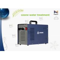 Commercial Ozone Generator 110V 3g 5g 6g 7g For Air water