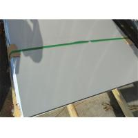 Quality 316L Stainless Steel Sheet Aisi Standard 201 304 316 2205 430 310S Material for sale