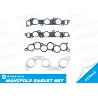 Quality Intake Exhaust Manifold Gasket Set For Avalon Camry Sienna Solara Lexus 3.0 1MZFE for sale