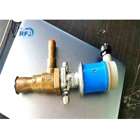 Quality Original Carrier TQ Valve 30HX412-312-EE-A 068F0036 for Air Conditioner for sale