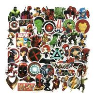 Quality Waterproof PVC Die Cut Vinyl Stickers Cartoon Non Toxic Eco - Friendly for sale
