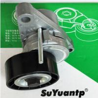 Buy cheap PEUGEOT DAYCO APV2539 Tensioner Pulley Assembly VKM33074/T38313 /5751 C3 for from wholesalers
