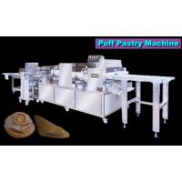 Quality Oh-868A FOOD MACHINE for sale