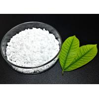 Quality Assay 99% Tonalide Min Flxolide Ahtn 6-Acetyl-1,1,2,4,4,7-Hexamethyltetralin White Crystal Daily Flavor And Food Flavor for sale