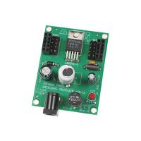 China ODM pcb assembly services constant current Turnkey PCB Assembly manufacturer on sale
