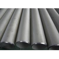 Quality Astm A790 Astm A790 Uns S31803 Duplex Stainless Steel Pipes Super Duplex Pipe for sale