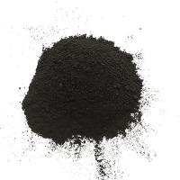 Quality China Brand Antibacterial Use Nano Copper Oxide Chemical Black Powder for sale