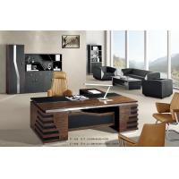 Executive manager quality executive manager for sale - Dimension table a manger ...