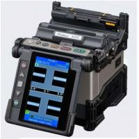 Quality Japan Fujikura FSM-80S Fiber Optic Fusion Splicer/Fusion Machine/Optical Fiber splicing machine for sale