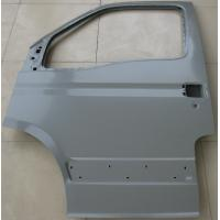 Quality White Truck Cabins Truck Cabin Parts Truck Doors Panel Iveco Daily Truck for sale