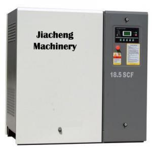 Quality Screw Compressor-18.5SCF for sale