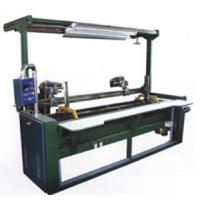 Quality WT-SGA802 Cloth Rolling Machines, Weaving Loom Machine, Textile Machinery for sale