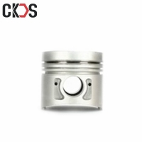 Quality 12010-31N03 12010-63G01 Piston Liner Kit For Nissan TD27T Engine for sale