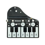Quality Diy Electronic Arduino Starter Kit Piano Key Board Piano Board 24 Months Warranty for sale