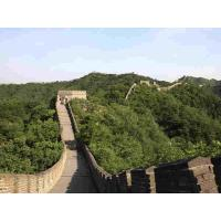 Quality Beijing English Tour Guide Service for sale