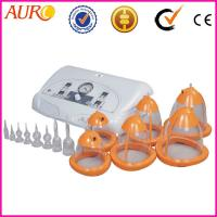 China <6802>Electric breast enhancement beauty equipment on sale