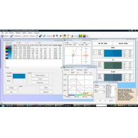 Quality Color Matching Software System for sale