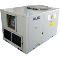 Quality 50Hz R22 10TR Rooftop packaged for sale