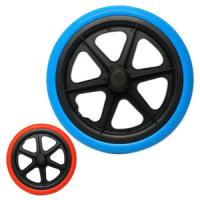 Quality Wheelchair mag wheels for sale