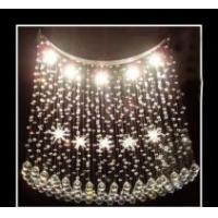 Quality Crystal Ceiling Lamp for sale