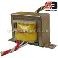 Quality Electronic Transformer (PT) for sale