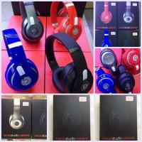 Quality hot sell beats studio 2.0 wireless headphone ,cheap price ,ship by dhl for sale
