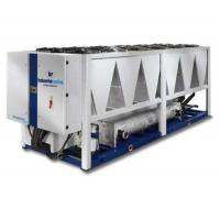 Quality HWAC series Air Cooled Chiller for sale