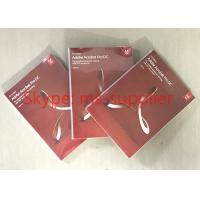 Quality Adobe Acrobat Pro DC 2015 For Windows Original DVD With  Retail Box 100% Activation Online for sale