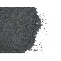 Quality Abrasive Manufacturer for sale