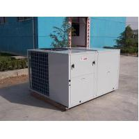 Quality WKL rooftop clean air conditioner for sale