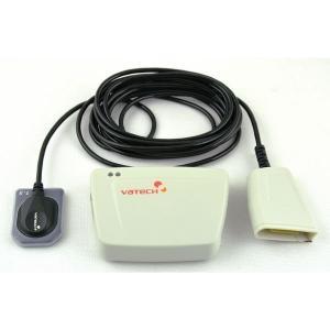 Quality CMOS Dental x-ray sensor/Dental RVG Sensor/Vatech Ezsensor for sale