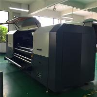Digital Fabric Printing Machine on sale, Digital Fabric Printing