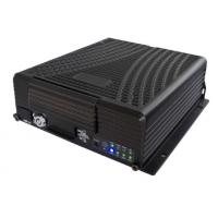 Quality Wifi Car Cameras Mobile DVRs Security System Hot Selling Factory Price MDVR for sale