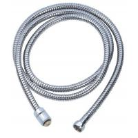 China STAINLESS STEEL DOUBLR LOCK SHOWER HOSE on sale