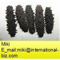 Quality Sea Cucumber Extract for sale