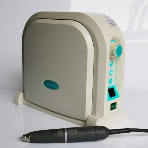 Quality Low vibration Dental Endo Motor CE Certificated Excellent Durability Ergonomic Design for sale