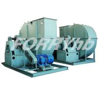 Quality Industrial Centrifugal Ventilator Blower, air movier for sale