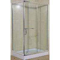 Quality Shower Enclosure/Simple Shower Room (A1005 A1006 A1007) for sale