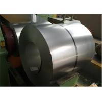 China SPCC SPCD SPCE DC01 Cold Rolled Steel Coil For Auto Manufacture Industry on sale