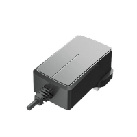 China UK CCC plug 12V3A 36W Power Supply Adapter AC To DC 3.5mm on sale