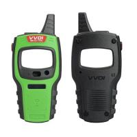 Buy Xhorse VVDI Mini Key Tool Remote Car Key Programmer With Free 96bit 48 Clone at wholesale prices