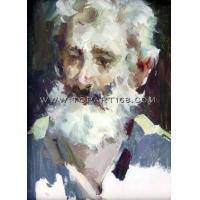 Quality Oil Painting(People) for sale