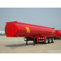 Quality stainless steel tanks water transport  water tanker 35000L trailer  trailer tri- axle WhatsApp:8615271357675 for sale
